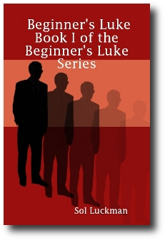 Read online or [url=http://www.crowrising.com/beginners-luke]download today[/url]!