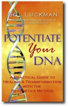 [url=http://www.phoenixregenetics.org/books/potentiate-your-dna]Preview[/url]