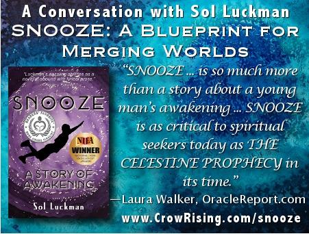 http://www.crowrising.com/images/stories/snoozeconversation.jpg