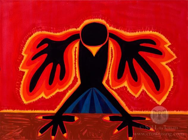 http://www.crowrising.com/images/watermark%20images/crowrisingwm.jpg