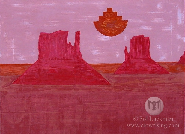 http://www.crowrising.com/images/watermark%20images/monumentvalley2wm.jpg